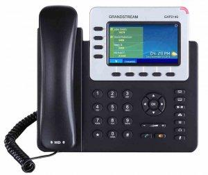 GXP2160 Enterprise IP Telephone_0